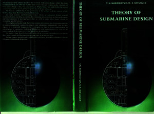 theory of submarine designpdf