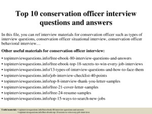 Top 10 bank chief operating officer interview questions and answers