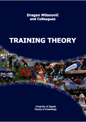 Training Theory Book[1]