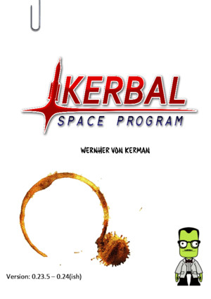 Ultimate Guide to the Kerbal Space Program