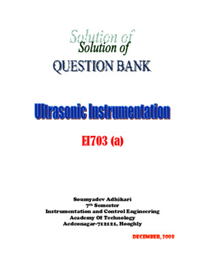 Ultrasonic Solution(1)