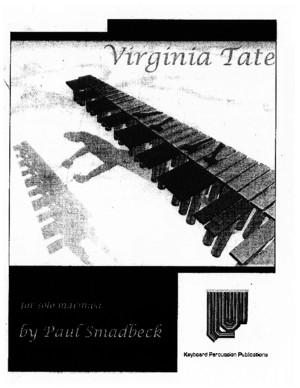 VIRGINIA-TATE-SMADBECK
