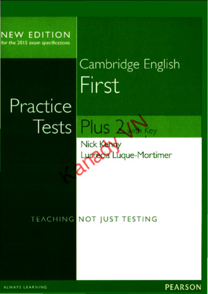 VN_FCE_Practice_Tests_Plus2_New_Edition_2015pdf