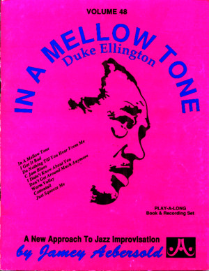 Vol 48 - [In A Mellow Tone]pdf