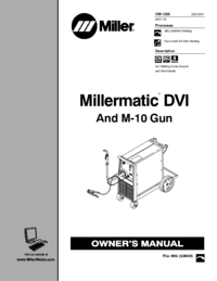 LG FH4G1JCH2N User Manual