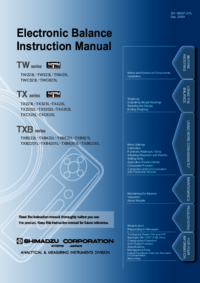 Sony MDR-NC7 User Manual