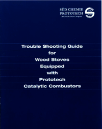 Samsung SM-R600 User Manual