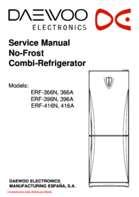 Electrolux EMS30400OX User Manual